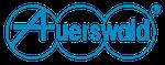 www.auerswald.de
