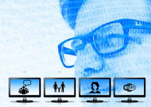 Security & Websitefiltering